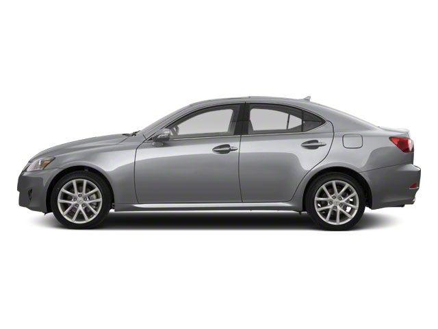 2012 Lexus IS 250 250 In Fairfax, VA   Ted Britt Ford