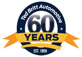 Ted Britt Ford in Fairfax   New Ford & Used Dealership Near